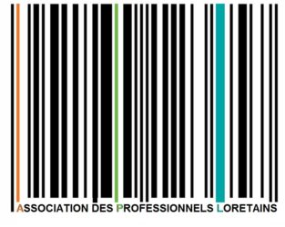 Association des professionnels loretains